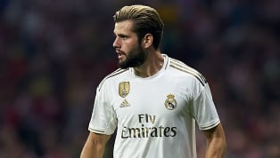 Real Madrid defender Nacho Fernández is understood to have made swift progress in his recovery from a knee injury, with his return to the first team now...