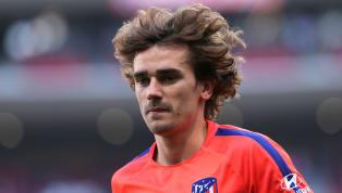 Newcastle United saingi dikabarkan jadi peminat baru Juan Mata,Tottenham Hotspurincar Dani Ceballos untuk jadi pengganti Christian Eriksen, sementara...