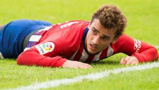 SD Eibar  XI 🆚 @Atleti 💪 pic.twitter.com/PEvOzZR4g4 — SD Eibar (@SDEibar) April 20, 2019 Atlético Madrid 👥 | ALINEACIÓN ¡Ya tenemos once titular para el...
