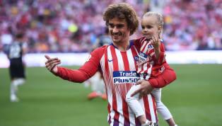 Antoine Griezmann pourrait avoir joué son dernier match avec l'Atlético Madrid au Wanda Metropolitano ce dimanche face au FC Séville. Courtisé par le FC...