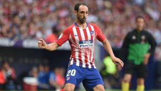 Ayer Juanfran jugó su último partido comoAtlético. El club colchonero empató 2 a 2 ante el Levante, pero el resultado fue lo de menos, ya que el partido...