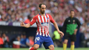 Seusai Antoine Griezmann, dan Diego Godin memutuskan hengkang dari Atletico Madrid, salah satu bek veteran Los Rojiblancos, Juanfran juga mengikuti kedua...