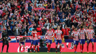 Atletico Madridpresident Enrique Cerezo has confirmed that the players and staff of the club will accept to take pay cuts placed on them amid the Covid-19...