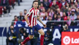 El conjunto de Old Trafford tiene en su agenda una serie de nombres para reforzar la plantilla de cara a la próxima temporada y el jugador del Atlético de...