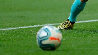 Los equipos de la máxima categoría española habrían fijado el 27 de junio como la fecha que marcaría el poder terminar la temporada, según el diario Marca. La...