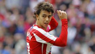 Le Golden Boy, le trophée du meilleur joueur de moins de 21 ans de l'annéeenEurope, a été désigné aujourd'hui. Voté par des journalistes des plus grands...