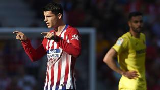 ElAtlético de Madridganó por dos tantos a cero al Villarreal en un partido que dominó en la primera mitad pero terminó sufriendo en la segunda. Morata,...