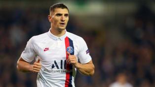 Thomas Meunier a ététouché face à Bruges mardi lors de la 3ème journéede Ligue des Champions. Une mauvaise nouvelle est tombée pour le latéral droit...