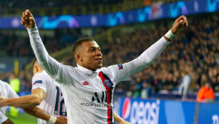 Real Madrid have decided to prioritise the signing of Kylian Mbappé once again, with reports in Spain claiming that he is now their 'number one' target for...