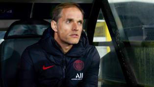Après la belle démonstration dans le Classique dimanche dernier, le PSG retourne à ses affaires courantes avec un déplacement à Dijon ce vendredi. Malgré le...