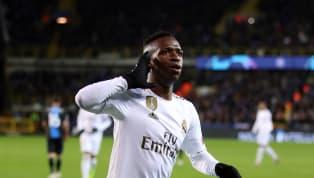 Selon la presse espagnole, Vinicius Jr serait dans le viseur du Paris Saint Germain. La rumeur a pris de l'ampleur,notamment au regard du traitement de...