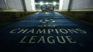 UEFA Şampiyonlar Ligi'nde salı ve çarşamba akşamı oynanan karşılaşmalarla grup aşaması resmen sona erdi. Haftanın en iyi 11'inde şu isimler kendilerine yer...