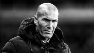 À quelques heures d'un déplacement périlleux à Mestalla sur la pelouse du CF Valence, Zinédine Zidane devrait s'appuyer sur son ossature habituelle. Sur la...