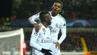 Après avoir dominé l'Europe durant de nombreuses années, le Real Madrid prépare tranquillement sa transition. Si plusieurs cadres se rapprochent doucement de...