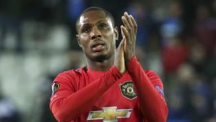 HLVOle Gunnar Solskjær khẳng định rằng khiOdion Ighalo sẵn sàng, anh sẽ được đá chính cho Manchester United. Odion Ighalo là tân binh mới nhất...