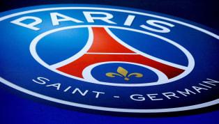 Le PSG pourrait s'offrir un club satellite en Angleterre. On le sait depuis maintenant de longs mois, leParis Saint-Germaincherche à s'offrir un club...