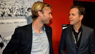 Überraschend verkündeteBayer Leverkusenam frühen Samstag, dass Sportdirektor Jonas Boldt sein Amt am Ende der laufenden Saison niederlegen und den Verein...