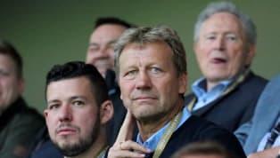 DerVfB Stuttgartist weiter auf der Suche nach einem neuen Präsidenten. Nachdem der Verein vonJürgen Klinsmanneine Absage kassierte, stehen...