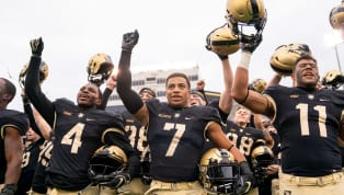 Houston vs Army Betting Lines, Spread, Odds and Prop Bets for the Armed Forces Bowl