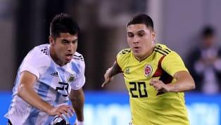 Se acabaron los rumores.Conmebolconfirmó que la Copa América 2020 se realizará en Sudamérica. Se rechazó la oferta millonaria de los Estados Unidos, que...