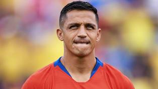 Alexis Sanchez mới đây đã chấn thương và đứng trước nguy cơ ngồi ngoài đến hết năm 2019. Cập nhật chấn thương của Daniel James? Có nghiêm trọng? Xem thêm tin...
