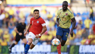 Nasib malang dialami striker berusia 30 tahun asal Chile, Alexis Sanchez. Baru saja sang pemain tengah menikmati kebangkitan kariernya di Inter Milan bersama...