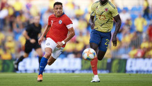 Inter loanee forward Alexis Sanchez has undergone surgery ahead of a long-term layoff, after picking up an ankle injury while on international duty with...
