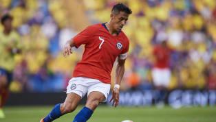 En la selección brasileña hay muchos futbolistas históricos, no por nada es el pentacampeón del mundo. Sin embargo, cualquiera pensaría que el futbolista más...