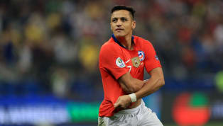 ​A number of Italian clubs are reportedly in signing out of favour ​Manchester United striker, Alexis Sanchez before the summer transfer window closes, but...