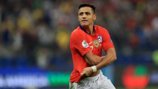 La delusione per il mancato arrivo di Edin Dzeko non ha fermato l'Interche, nell'arco di poche ore, si è avvicinata in modo evidente ad Alexis Sanchez:...