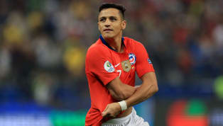 Inter are expected to pay Alexis Sanchez just €4m during his soon-to-be confirmed loan spell, with Manchester United set to subsidise the majority of his...