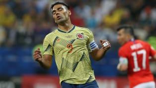 En los últimos años en la prensa mexicana, sobre todo durante el periodo de traspasos en el que no hay actividad dentro de la Liga MX, han sonado algunos...