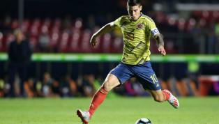 El Bayern de Múnich ha decidido no quedarse con James Rodríguez. Tras la cesión de dos años en el equipo bávaro, el colombiano regresará al Real Madrid. Los...