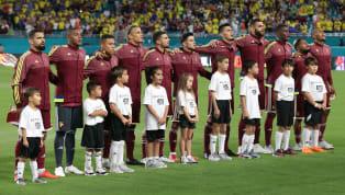 La temporada de fichajes para Atlético Nacional, tras su eliminación de la final de la Liga Águila, analiza como va a conformar su plantilla para la...