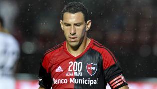 Maxi Rodríguez iniciará su tercera etapa en Newell's, tal como lo hicieron otros grandes ídolos del fútbol argentino . Formado en las divisiones inferiores...
