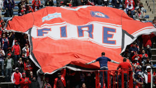 Billionaire Joe Mansueto has completed his full takeover of Major League Soccer side Chicago Fire for a total of $400m. Mansueto initially bought a 49% stake...