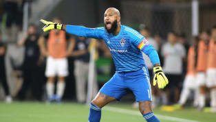 Former Manchester United and Everton goalkeeper Tim Howard has announced that the 2019 MLS season will be the final one of his career. The 39-year-old spent...