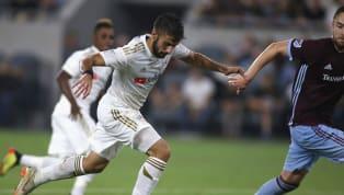 Se viene la segunda fecha de esta nueva temporada de la MLS y en el duelo que cierra la jornada se estarán enfrentando Los Angeles FC ante Portland Timbers....