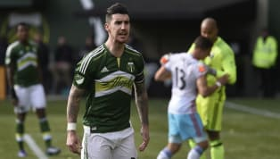 Hull City have completed the signing of experienced defender Liam Ridgewell on a short-term deal until the end of the season. The 35-year-old returns to...