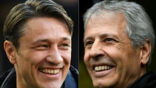 Am heutigen Samstagabend kommt es imSupercupmal wieder zum prestigeträchtigen Duell zwischen demFC Bayern MünchenundBorussia Dortmund. Beide Klubs...