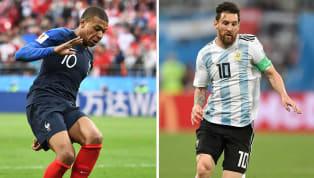 En la revista France Football, Kylian Mbappé repasa su años 2019. Un curso donde el francés ha sido una de las estrellas, ya no revelación porque pese a su...