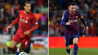 Một bức ảnh tiết lộ trọn bộ kết quả phiếu bầu của giải thưởng Quả Bóng Vàng 2019 với Lionel Messi chiến thắng tuyệt đối. Theo Reddit, kết quả này do một nhân...