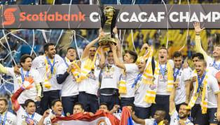 El pasado martes arrancó una edición más de la Liga de Campeones de la Concacaf. Son cuatro los equipos mexicanos que estarán compitiendo en el certamen:...