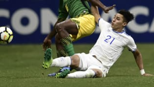 El futbolista salvadoreñoBryan Tamacasestá a prueba con losNew York Red Bullsde la Major League Soccer. En una publicación de El Gráfico, se informó...