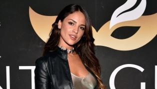 La guapa actriz mexicana,Eiza González, no pierde el tiempo y después de haber salido a cenar con el jugador de losGolden State Warriors,Klay...