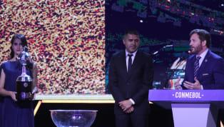 En una decisión por lo menos controversial, el viernes a última horala FIFA anunció que Boca Juniors participará del Mundial de Clubes de 2021, en...