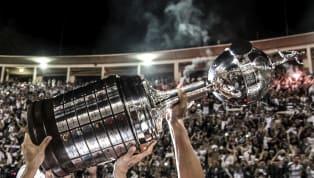 Se em 2019 a decisão da Libertadores da América (a primeira em jogo único) será em Santiago do Chile, em 2020 ela acontecerá no Brasil, com oMaracanã sendo...