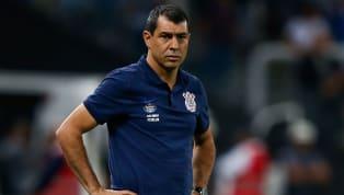 Everaldo chegou ao Corinthians como um reforço em nível de titularidade. No entanto, para conseguir ter sequência na equipe comandada por Fábio Carille, é...