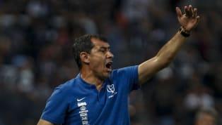 Lamentada por alguns clubes que vinham em alta na temporada, a pausa para a disputa daCopa Américaveio em ótima hora para o Corinthians. Acumulando...