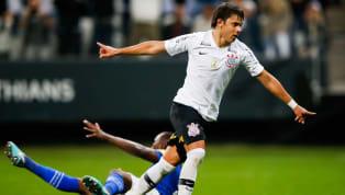 O Corinthians pretende reduzir pela metade o número de gringos do seu elenco durante a parada para a Copa América. Com isso, um plantel que conta hoje...